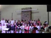 Coro di schiavi ebrei